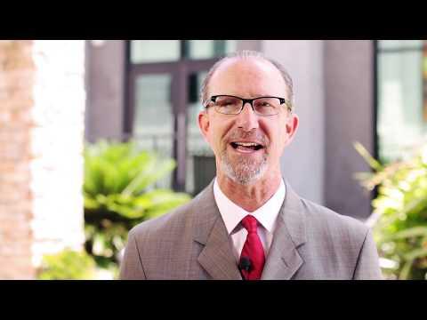 Ocean View Christian Academy 2020 Graduation Dedication Video