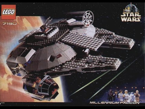 star wars risk instruction manual