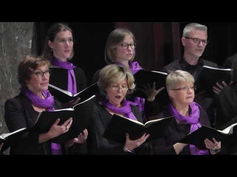Gloria RV 589 de Vivaldi