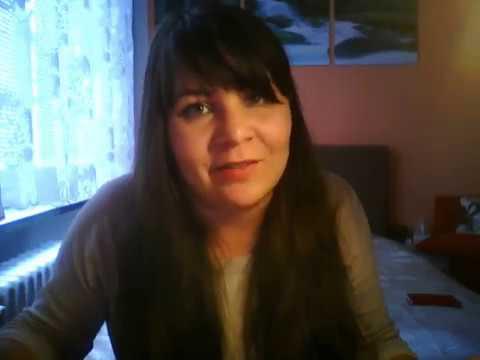 Изображение предпросмотра прочтения – ОльгаХрастинова читает произведение «Ворона и Лисица» И.А.Крылова