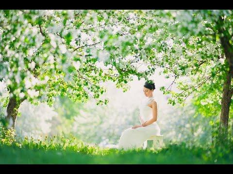 30.05.2013 г. Утро невесты, г. Тюмень.