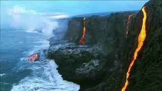 видео Гавайи
