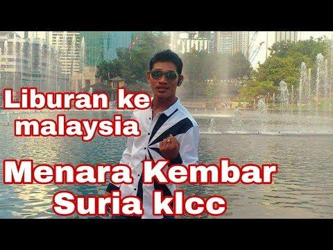 travelvlog#-liburan-ke-malaysia-suria-klcc