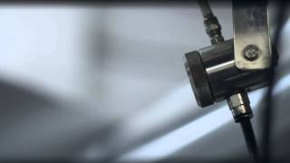 видео Печать буклетов на Шаболовке