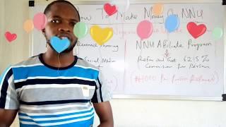 How To Make Money On NNU Income Program