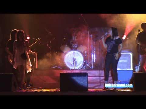 Aegis Concert - May Bukas Pa