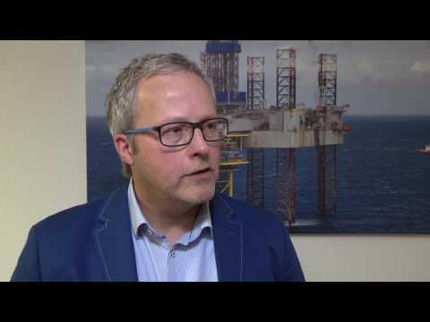 Oceanwide Den Helder bij RTL Ondernemen doen we Zo