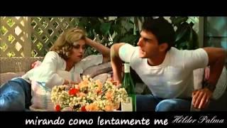 Berlin Take my breath away Subtitulado - Subtítulos Español - dejame sin aliento