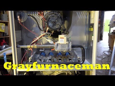 what's wrong with this furnace #15
