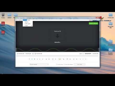 Come Editare/Tagliare un Video (Metodo Semplice)