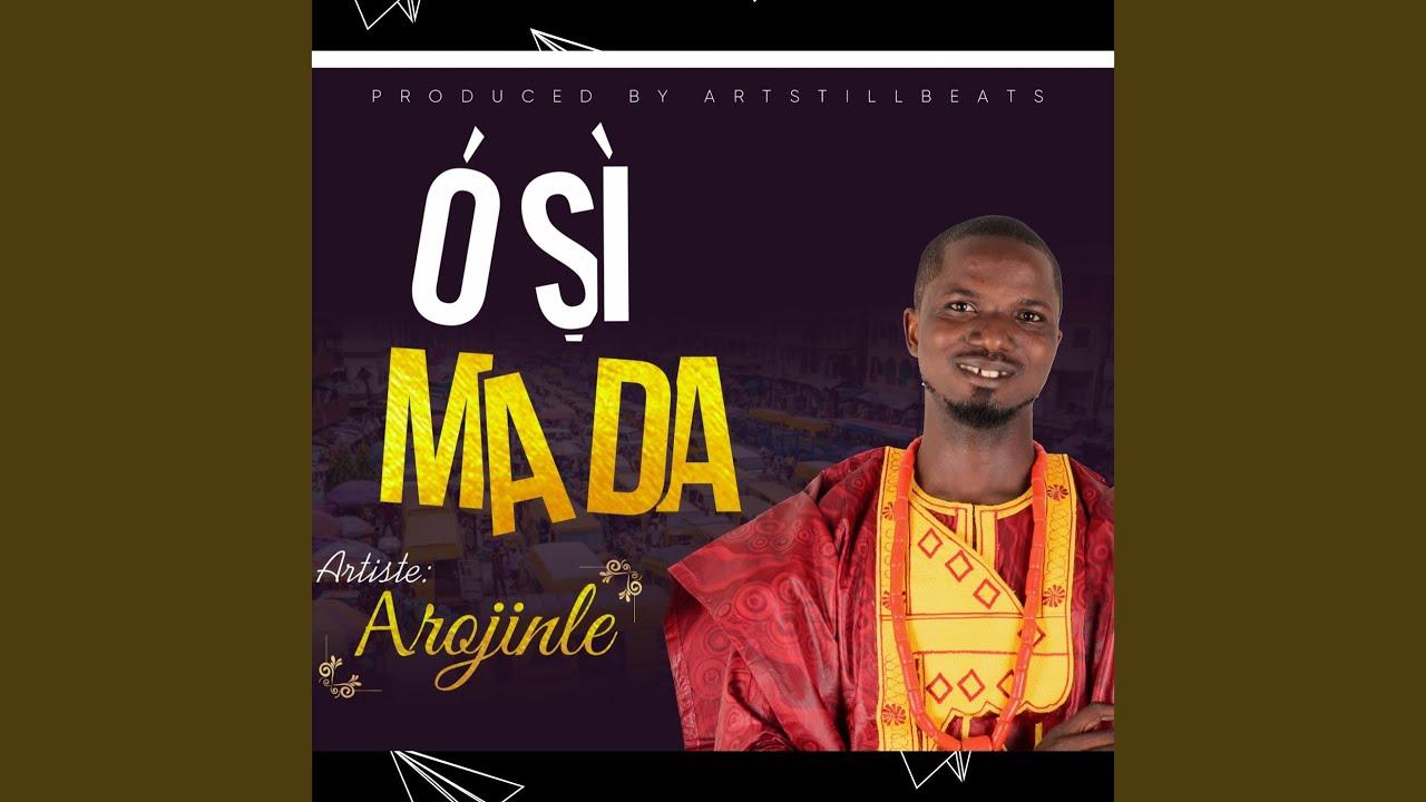 Download O Si Ma Da