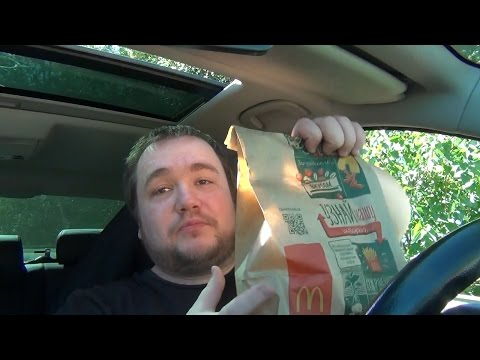 Калорийность блюд - mac-