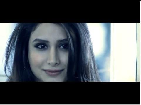 Husn Aur Ishq **Official Music Video**