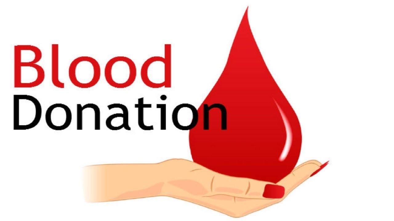 blood donation reasons to donate If you think you've received blood during a medical treatment or procedure after january 1980, you will unfortunately also be told you aren't allowed to give blood [6 signs you have angina.