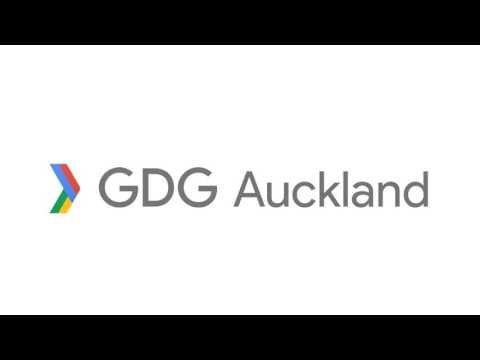 GDG Auckland