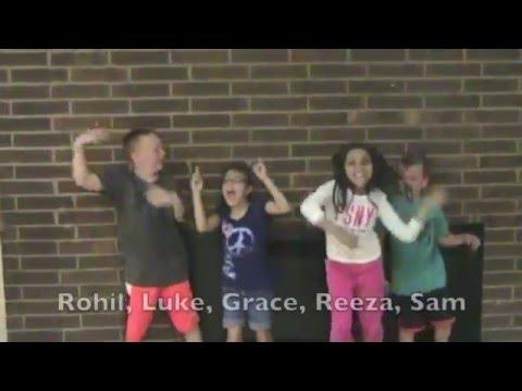 1st Grade Room 5 Gates School  Acton MA 2015a