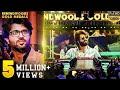 Vijay's Reaction to the Stunning Arjun Reddy AV