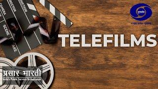 Chetna : Telefilm