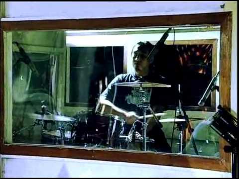 The Paps (MTV Studio) - Sementara