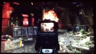 Crysis 3 On MSI Geforce GTX 770 2GB + Intel Core i5-4460 60 FPS Gameplay