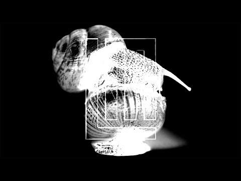 LINDEMANN - Ich weiß es nicht (Official AI-Video)