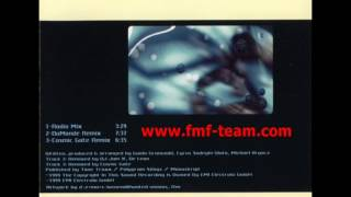 Video Beam vs. Cyrus & The Joker - Launch In Progress (Cosmic Gate Remix) (1999) download MP3, 3GP, MP4, WEBM, AVI, FLV Juli 2018