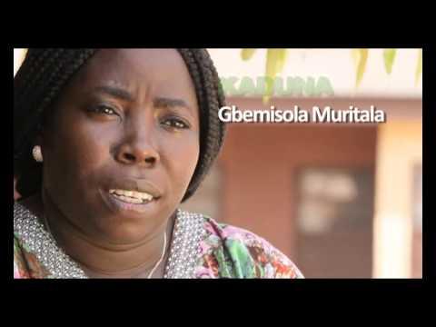 YouWin: Gbemisola - Kaduna (Bakery). Youwin Grant – N7.5m