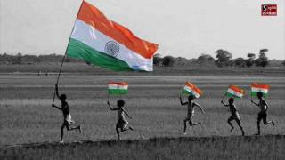 hum-honge-kamyab-ek-din-republic-day-special-full-song