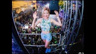 DJ ALONE ALAN WALKER DJ SODA SLOW MUSIC DJ GOYANG ABIS TOP MUSIK DJ REMIX PALING ENAK 2017 - Stafaband