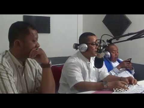 DIALOG    Kepala Seksi Penataan Penanaman Modal DPMPTSP Kota Bekasi, H.Heri Anda Yunus # Part 4