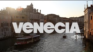 Venecia | Italia #24