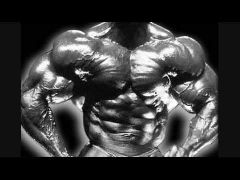 Worlds biggest muscles!! Fake Or Real?!?! - YouTube