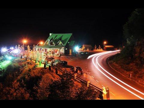 Motel Kanjon | Kneževo