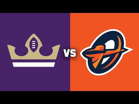 Mike Bianchi's Open Mike - Apollos and AAF Debut