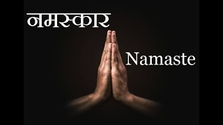 Extraction Movie Trailer Review in Hindi