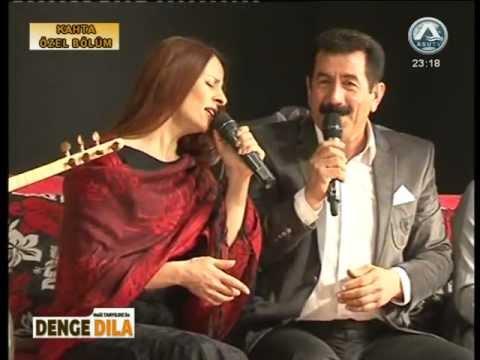 VEYSİ FATE BERFİ BARİ ASU TV