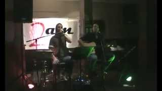 GigKoo - 2AM - Acoustic Duo Melbourne Coverband