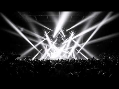 DVBBS & Carnage - Chipotle Gang (Original Mix)
