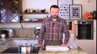 Как приготовить сhili con carne  чили кон карне  мексиканская кухня  вторые блюда из мяса