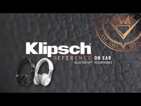 klipsch-reference-on-ear-bluetooth-headphones