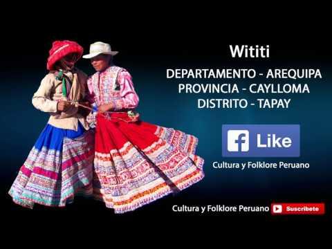 descargar Musica wititi mp3