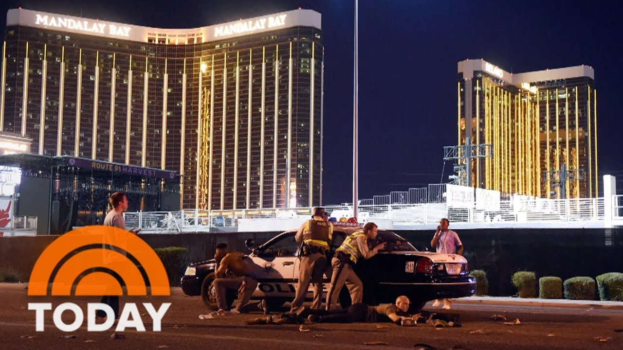 police-end-las-vegas-massacre-investigation-with-no-idea-of-motive-today