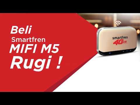 smartfrenunlimited #modemE5577 Kartu smartfren unlimited ternyata bisa digunakan di modem E5577. Sel.