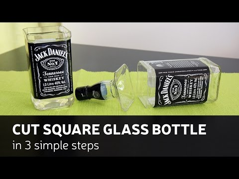 diy:-cut-square-glass-bottle-in-3-simple-steps