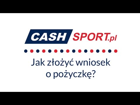 CASHSPORT.pl Video