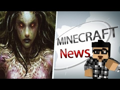 Les Plus Beaux Pixels Arts De Minecraft Minecraft News