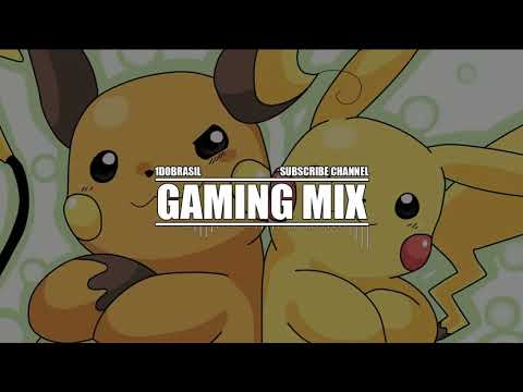 Best Music Mix 2016   ♫ 1H Gaming Music ♫   Dubstep, Electro House, EDM, Trap 1