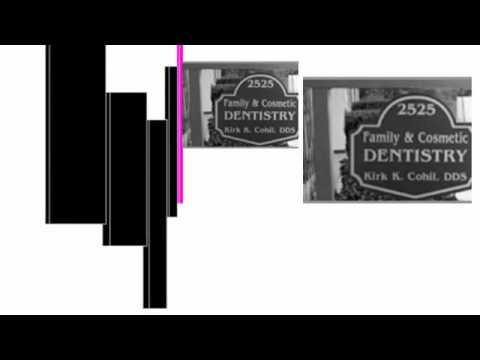 Cohil Family Dentistry