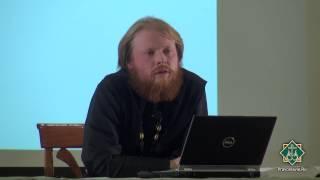 видео Игорь Выдрин
