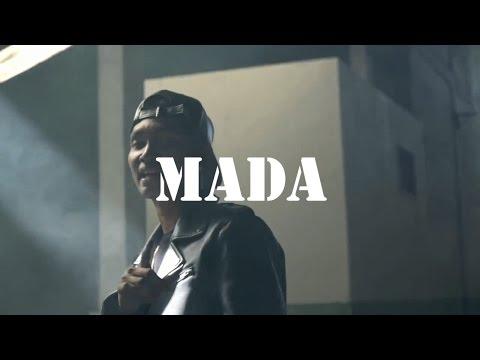 Young lex ft awkarin MADA Versi MINANG (TANTANGAN NGECOVER) 18+